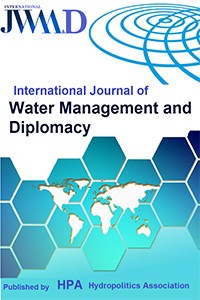 New International Journal from HPA