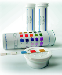 Are Test Strips Still Relevant For Water Analysis
