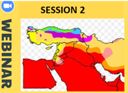 HPA WEBİNAR SESSION 2 _Middle East and Climate